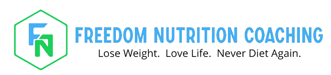 Freedom Nutrition Coaching